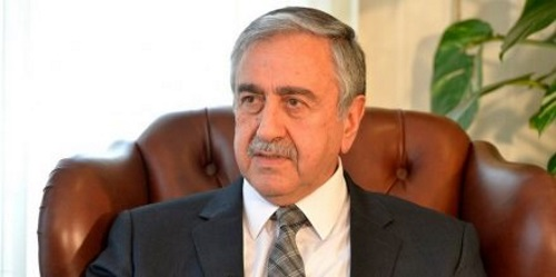 akinci-responsible-for-2-things