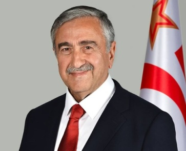 akinci-solution-not-enough