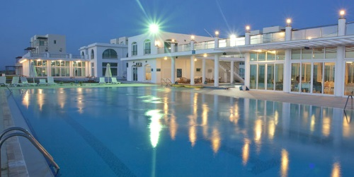 aphrodite-resort-pool