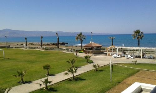 aphrodite-resort
