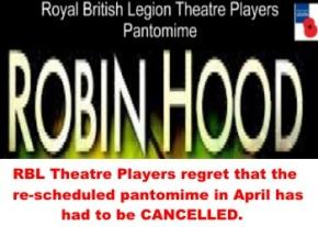 april-panto-cancellation-image