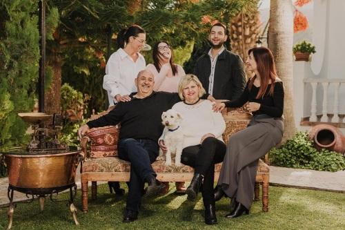 asik-family