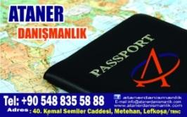 ataner-consultancy-visa-applications