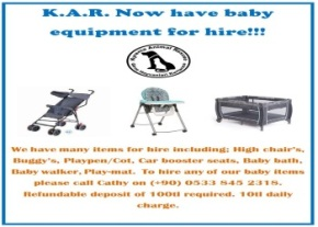 baby-equipment-hire-image