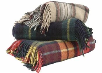 blanket-5-1-17-image