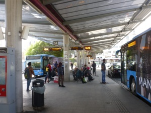 bus-station-old-metaxas-square
