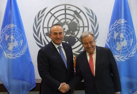 cavusoglu-and-antonio-guterres