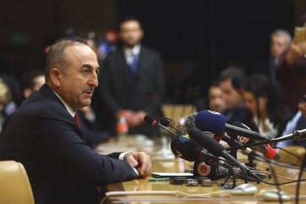 cavusoglu-security-and-guarantees