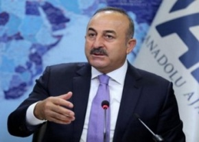 cavusoglu-tcs-want-turkeys-guarantee-image