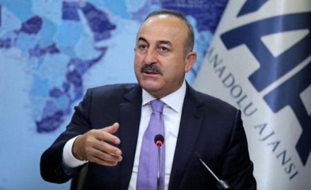 cavusoglu-tcs-want-turkeys-guarantee