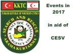 cesv-events-2017-image