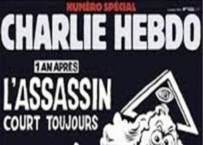 charlie-hebdo-image