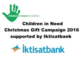 cinf-christmas-gift-campaign-image