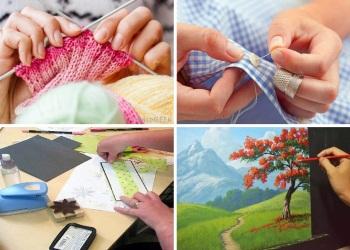 craft-image