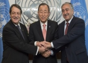cyprus-negotiations-continue-in-geneva-image