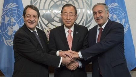 cyprus-negotiations-continue-in-geneva
