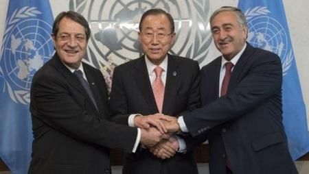 cyprus-negotiations-continue-in-geneva