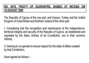 cyprus-treaty-of-gurantee
