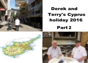 derek-and-terry-holiday-part-2-image