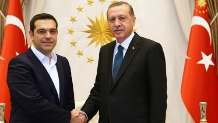 erdogan-and-tsipras-phone-conversation