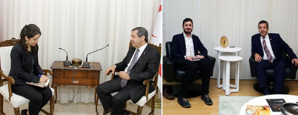 ertugruloglu-interview-with-al-jazeera-and-economist