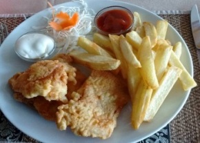 fish-and-chips-26tl-appros-6-50-image