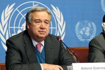 guterres-to-open-international-conference