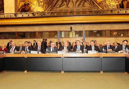 international-cyprus-conference-begins