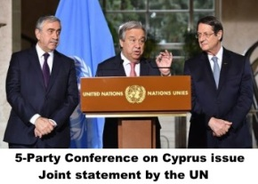 joint-statement-by-un-image