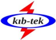 North Cyprus - KIBTEK Customer Service SMS and Email Messages