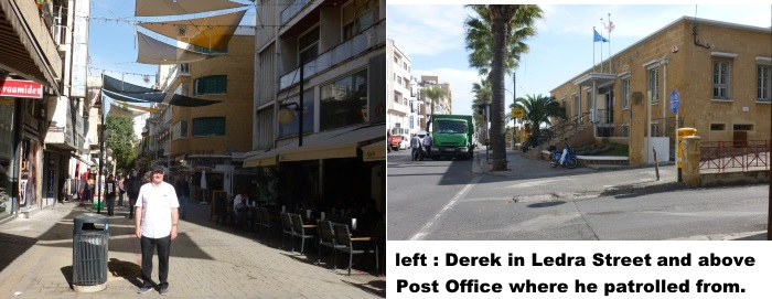 ledra-street-and-post-office