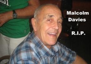 malcolm-davies-image