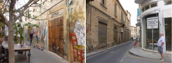 nicosia-old-streets-2