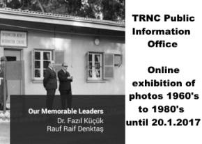 online-exhibition-image
