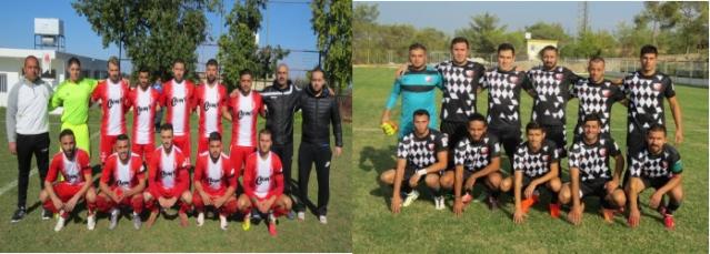 ozankoy-esentepe-team-pix