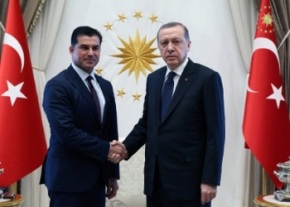 ozgurgun-and-erdogan-image
