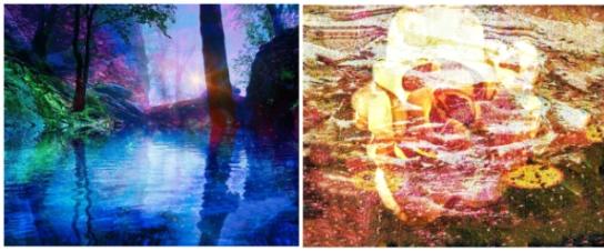 paintings-by-mo-davies