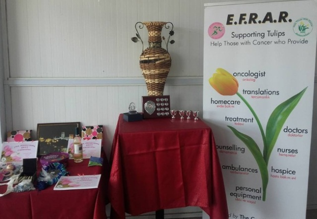 pix-1-trophies-and-raffle-prizes-1