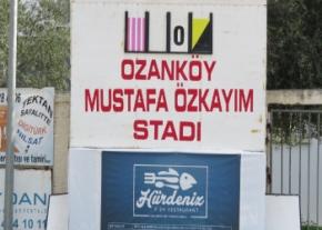 profile-ozankoy