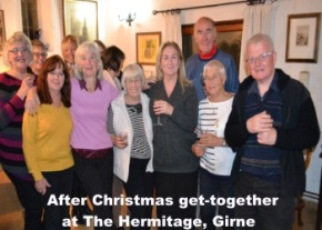 revd-wendy-with-guests-image