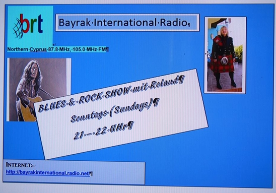 rolands-blues-and-rock-show