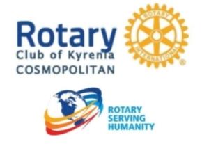 rotary-club-of-kyrenia-cosmopolitan-image