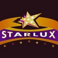 North Cyprus - Entertainment - Starlux Cinema Karaoglanoglu - The World of Cinema