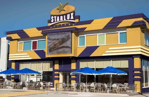 starlux-cinema