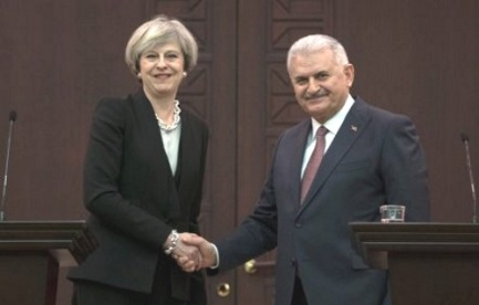 teresa-may-and-binali-yildirim