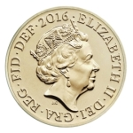 uk-one-pound-coin