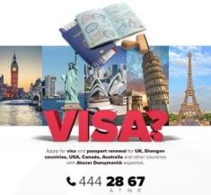 visa-picture
