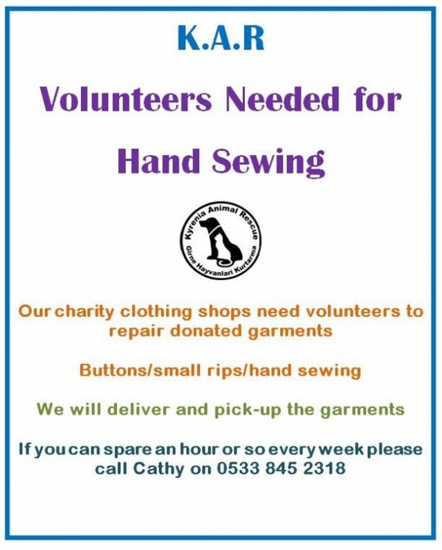 volunteer-hand-sewers-1
