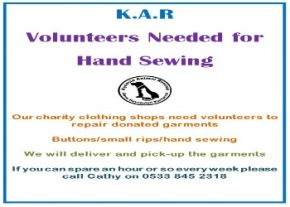 volunteer-hand-sewers-image