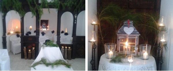 winter-wedding-in-dogankoy-church-group